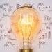 【保存版】ブランド価値を創り出す8つのアイデア創造方法